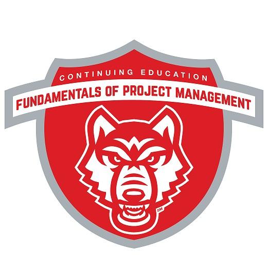 Fundamentals of Project Management Certificate Program - Online ...